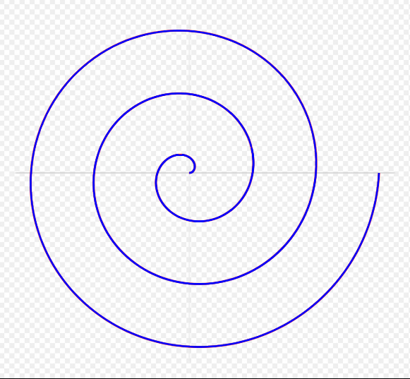 http://upload.wikimedia.org/wikipedia/commons/thumb/c/c5/Archimedean_spiral.svg/120px-Archimedean_spiral.svg.png